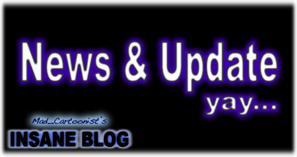 MCIB_News and Update
